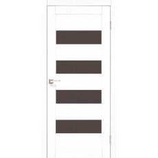 Двери Korfad PND-02