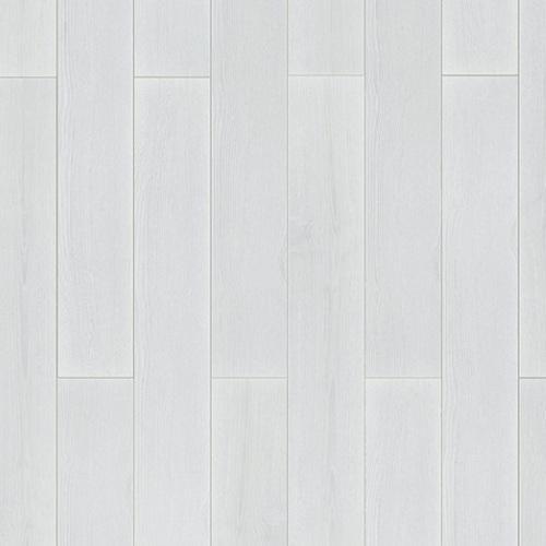 Ламинат AGT(Concept Series) Турция 32 класс