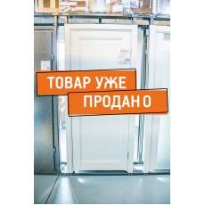 Межкомнатная дверь ML-04 (ПАПА КАРЛО) РАСПРОДАЖА