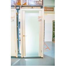 Межкомнатная дверь ML-05 (ПАПА КАРЛО) РАСПРОДАЖА