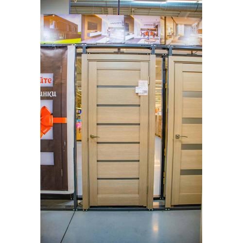 Межкомнатная дверь ML-14 (ПАПА КАРЛО) РАСПРОДАЖА