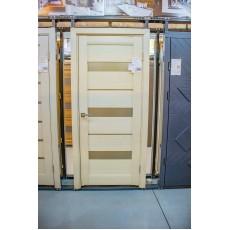 Межкомнатная дверь ML-22 (ПАПА КАРЛО) РАСПРОДАЖА