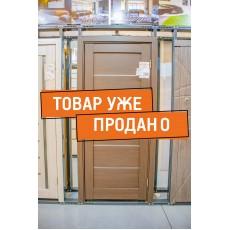 Межкомнатная дверь OPTIMA-04 (ПАПА КАРЛО) РАСПРОДАЖА