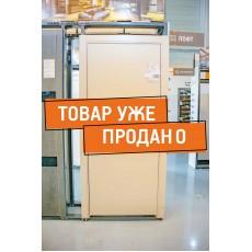 Межкомнатная дверь PLATO 03/06 (ПАПА КАРЛО) РАСПРОДАЖА