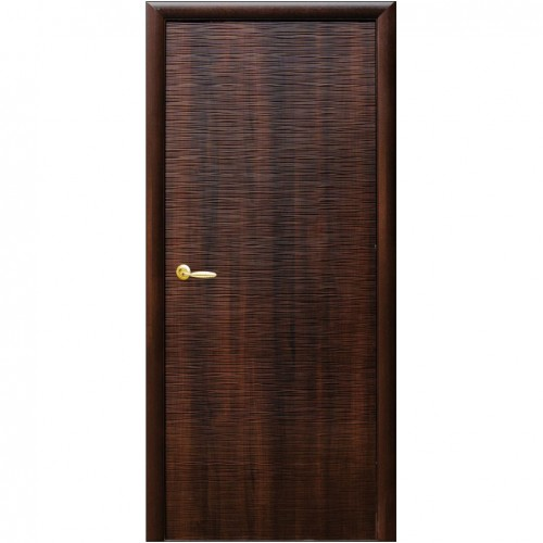 Межкомнатная дверь Сахара (ПВХ)