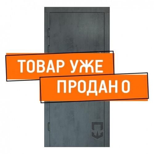 Входные двери LITA MS в квартиру Распродажа