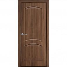 Дверь глухая Антре (ПВХ DeLuxe)