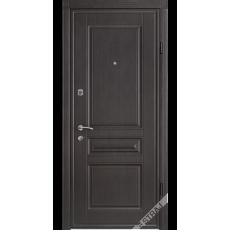 Входные двери Straj Рубин