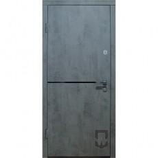 Входные двери Патриот LITA
