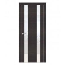 Дверь Phoenix CITY LINE (CL15)