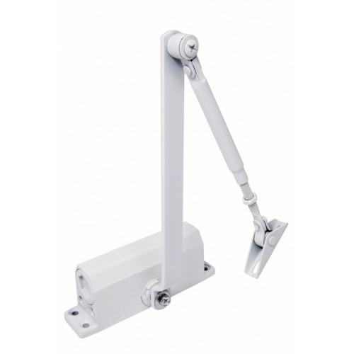 Дверной доводчик KEDR A 051 (25-50 кг.)