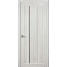 Дверь Верона (Итальяно)