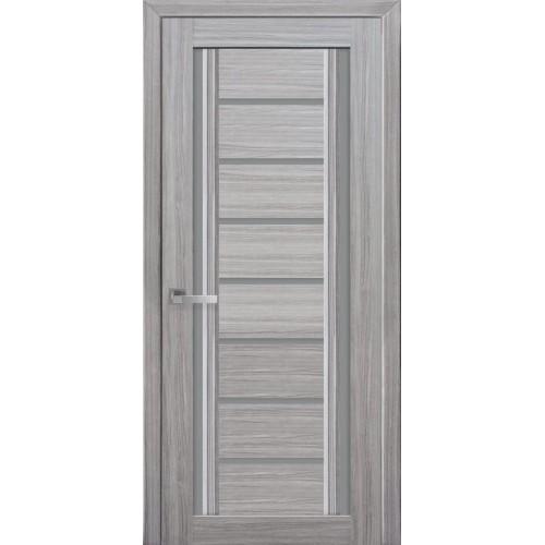 Межкомнатная дверь Флоренция (Итальяно)