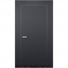 Межкомнатная дверь IS1 скрытого монтажа ВАШИ ДВЕРИ