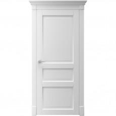 Межкомнатная дверь Лондон ПГ, глухая ВАШИ ДВЕРИ