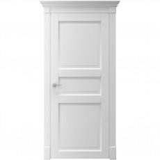 Межкомнатная дверь Ницца ПГ, глухая ВАШИ ДВЕРИ