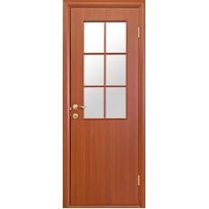 Дверь (Колори) В-G