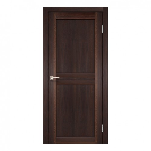 Межкомнатная дверь Korfad ML-01/1 глухая