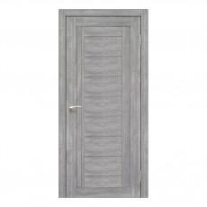 Межкомнатная дверь Korfad OR-03/2 глухая