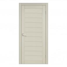Межкомнатная дверь Korfad PR-13 глухая