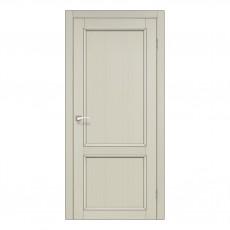 Межкомнатная дверь Korfad CL-03/1 глухая