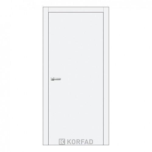 Korfad LP-01/2 глухая