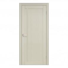Межкомнатная дверь Korfad OR-05/1 глухая