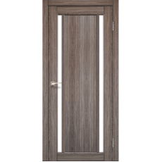 Дверь Korfad  ORISTANO OR-02