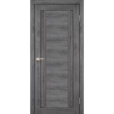 Дверь Korfad  ORISTANO OR-03 Дуб браш