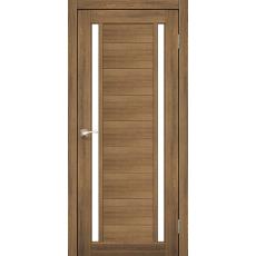 Дверь Korfad  ORISTANO OR-04