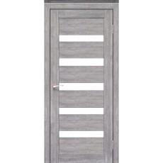 Дверь Korfad  PORTO (PR-03) Орех