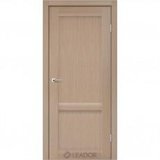 Межкомнатная дверь LEADOR Laura-02 глухая