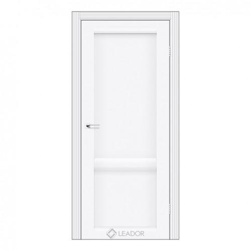 Межкомнатная дверь Laura-02 глухая