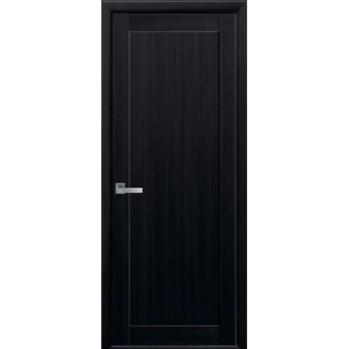 Дверь Лейла (Мода)  Экошпон