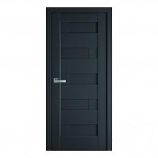 Межкомнатная дверь Пиана глухая (ПП)