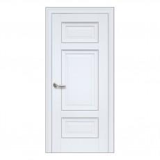 Межкомнатная дверь Шарм глухая