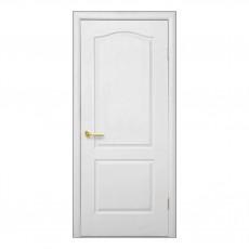 Межкомнатная дверь Симпли глухая