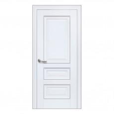 Межкомнатная дверь Статус глухая