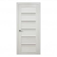 Межкомнатная дверь Виченца C1 BLK