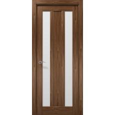 Межкомнатная дверь Cosmopolitan CP-05 (ПАПА КАРЛО)