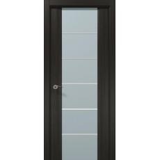 Межкомнатная дверь Cosmopolitan CP-21 (ПАПА КАРЛО)