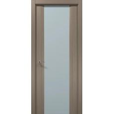 Межкомнатная дверь Cosmopolitan CP-22 (ПАПА КАРЛО)