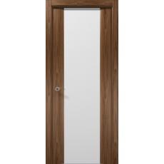 Межкомнатная дверь Cosmopolitan CP-22F (ПАПА КАРЛО)