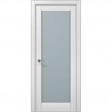 Межкомнатная дверь Millenium ML-00 (ПАПА КАРЛО)