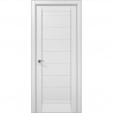 Межкомнатная дверь Millenium ML-04 (ПАПА КАРЛО)