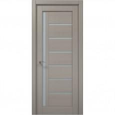 Межкомнатная дверь Millenium ML-16 (ПАПА КАРЛО)