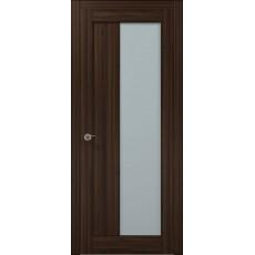 Межкомнатная дверь Millenium ML-20 (ПАПА КАРЛО)