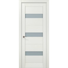 Межкомнатная дверь Millenium ML-23 (ПАПА КАРЛО)