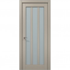 Межкомнатная дверь Millenium ML-26 (ПАПА КАРЛО)