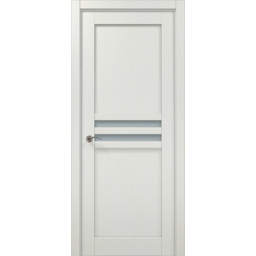 Межкомнатная дверь Millenium ML-31 (ПАПА КАРЛО)